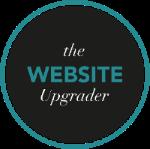 shop.webupgrader.de